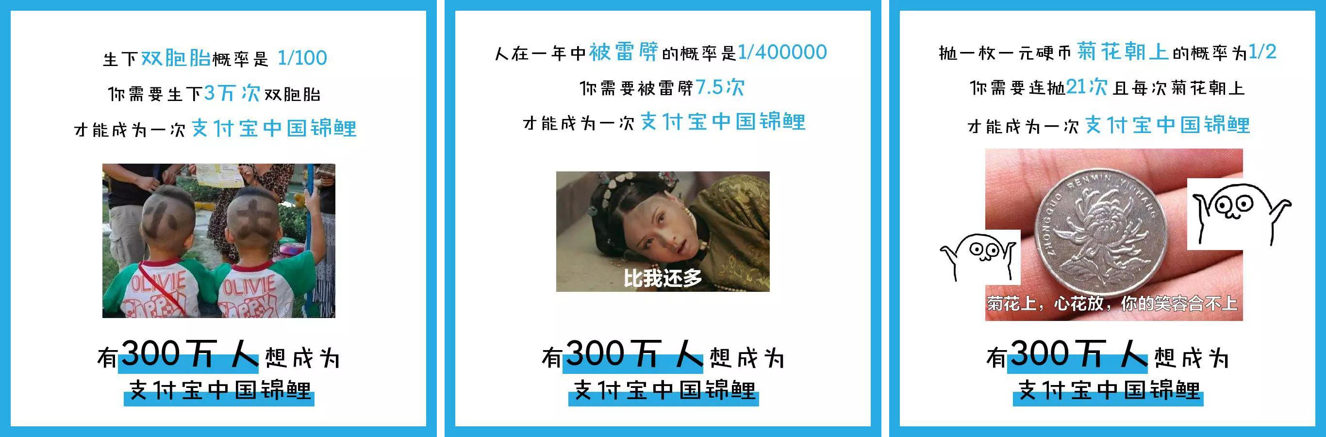 201810151348282119.jpg